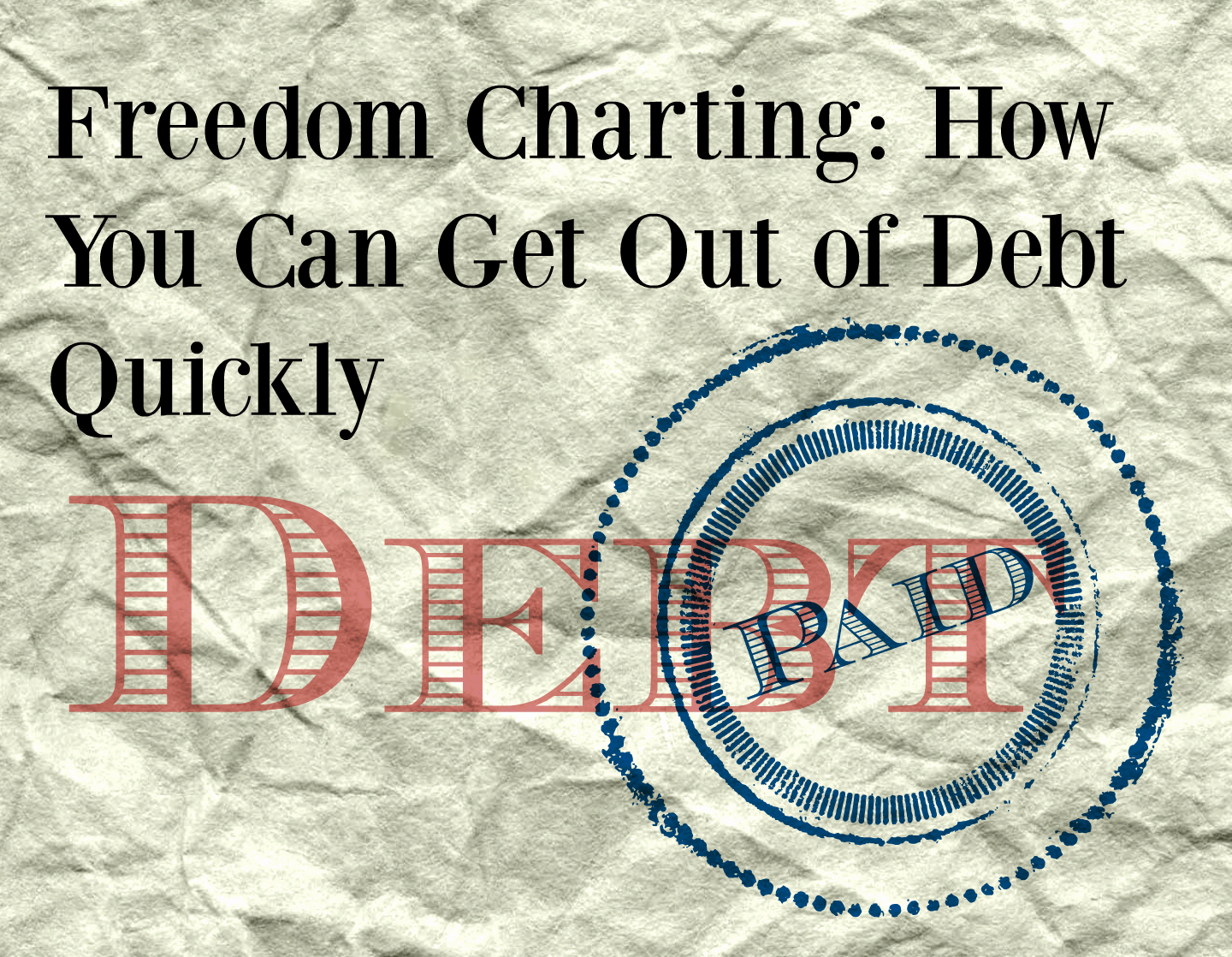 freedom-chart-cover-3